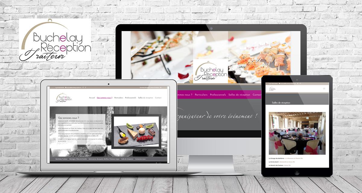 client-web-etcetera-site-buchelay-traiteur