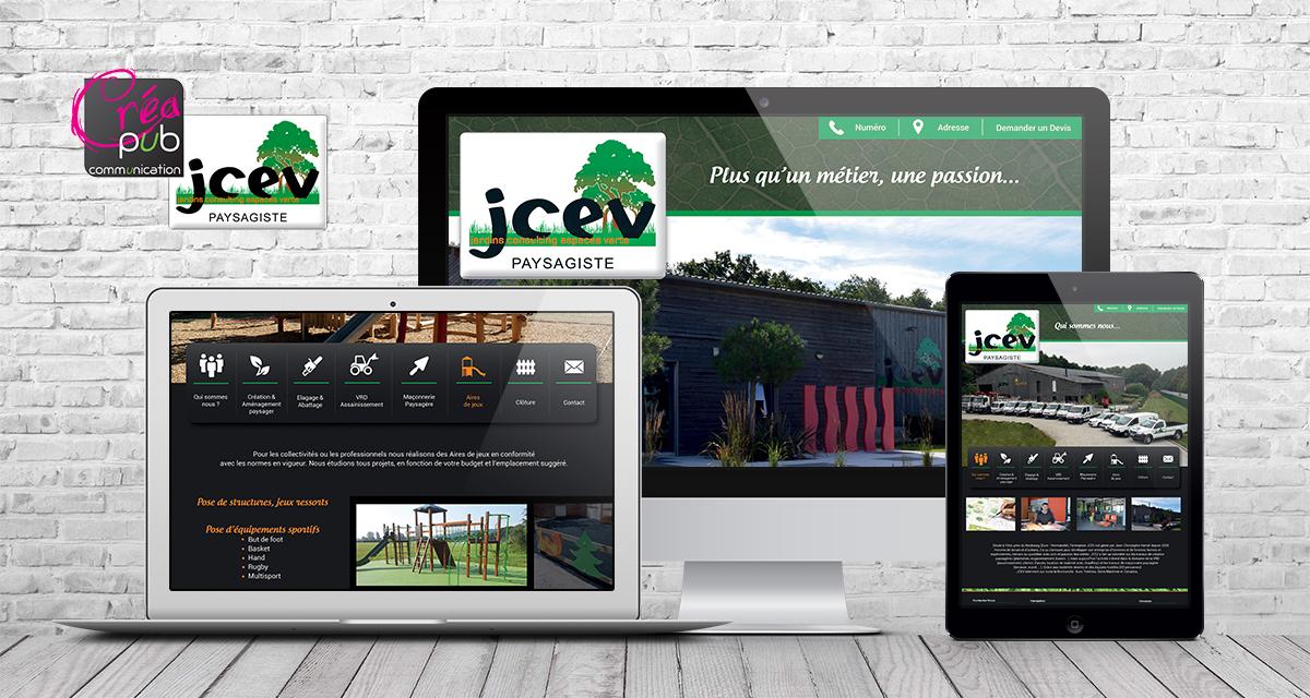 client-web-etcetera-site-jcev