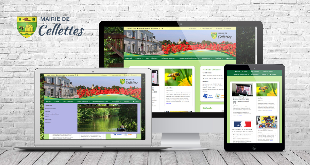 client-web-etcetera-site-mairie-cellettes