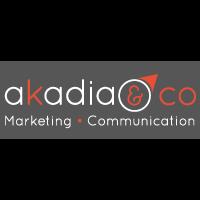 logo-akadia