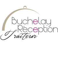 logo-buchelay