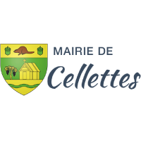 logo-cellettes