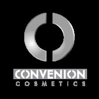 logo-convenion