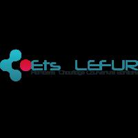 logo-lefur